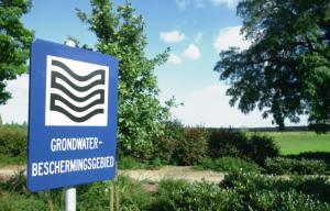 Foto: Nieuwe Oogst