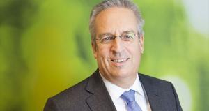 Marc Calon, voorzitter LTO