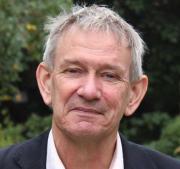 Leo Joosten